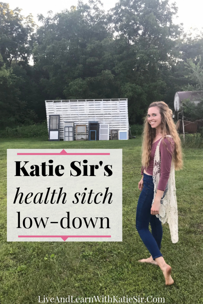 health sitch low down (1)