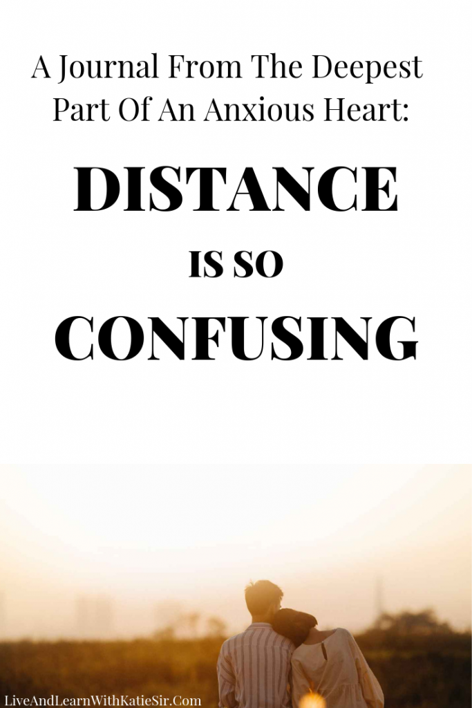 distance-is-so-confusing