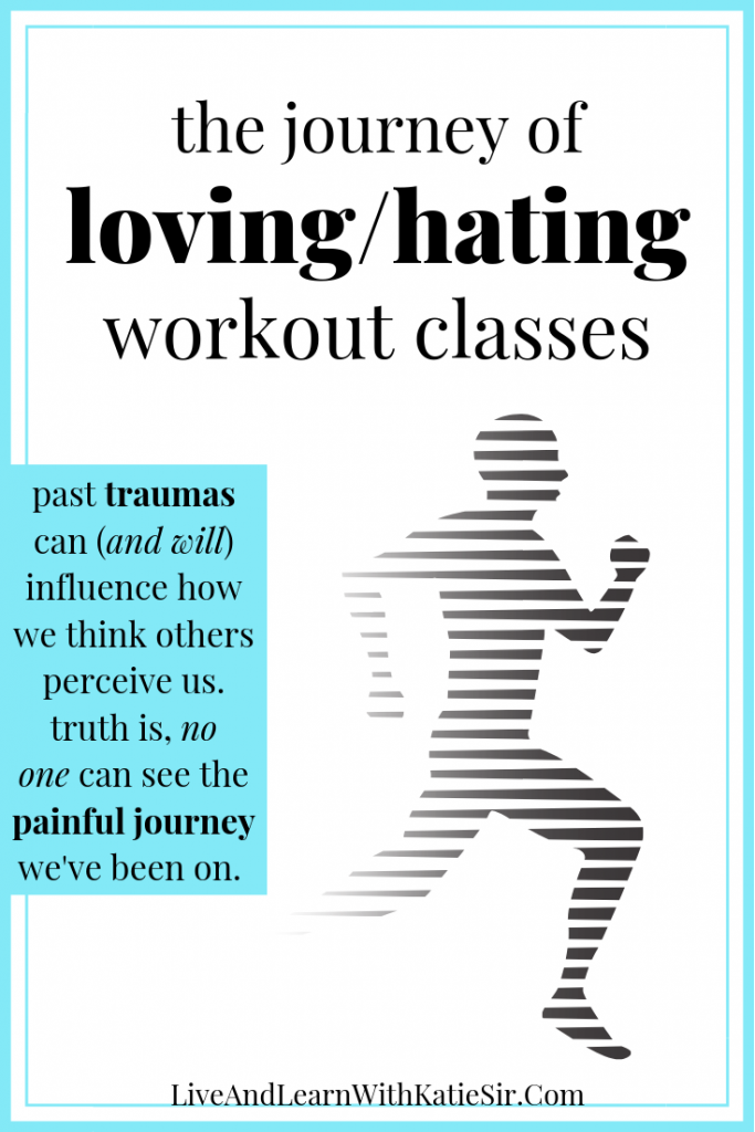 workout classes (2)